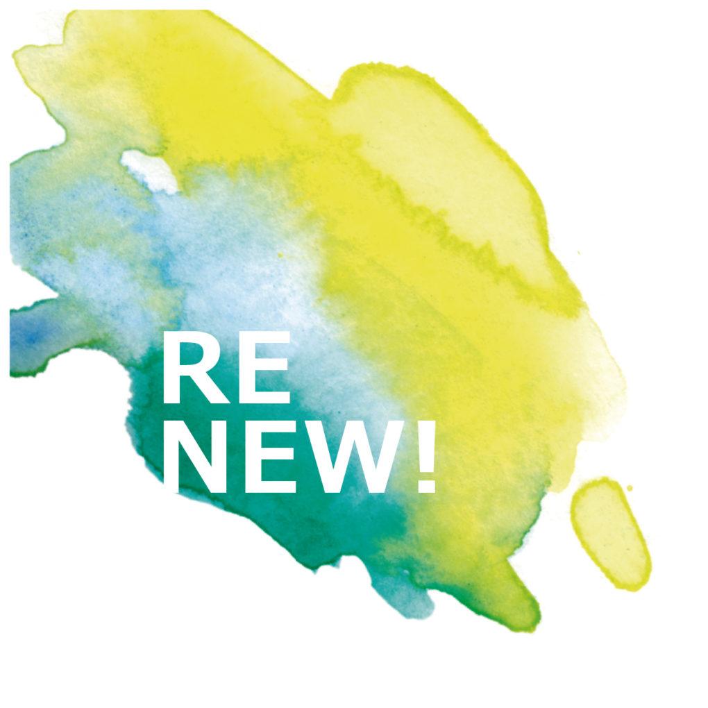 renew-01